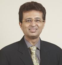 Dr. Anil Sharma