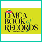 Dr Pradeep Chowbey awared Limca Book of Records