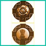 Dr Pradeep Chowbey Awarded Padmashri