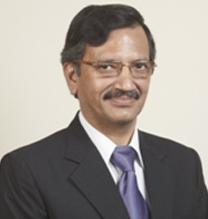 Dr. Rajesh Khullar