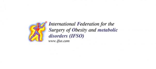International Federation