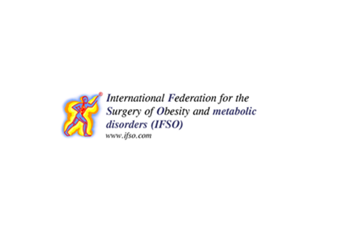 President of International Federation for the Surgery of Obesity and Metabolic Disorders (IFSO)