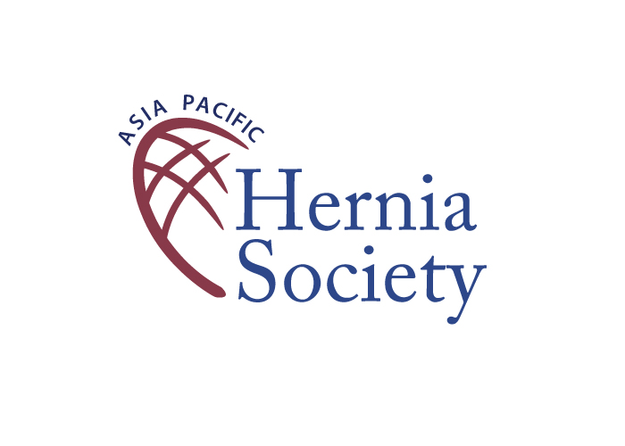 Founder President Of Asia Pacific Hernia Society (APHS)
