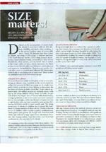 magazines-thumb18