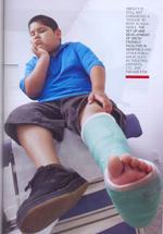 magazines-thumb8