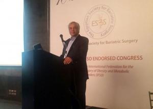 10th Annual Congress of ESBS