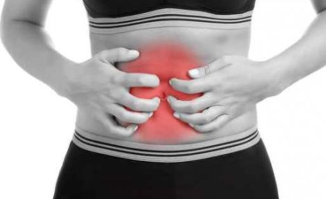 Symptoms, Causes, Surgery and Recovery Procedures for Appendicitis