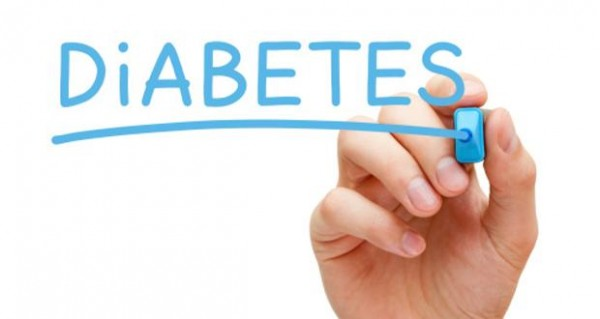 Diabetes Cure: Is There A Cure For Diabetes?