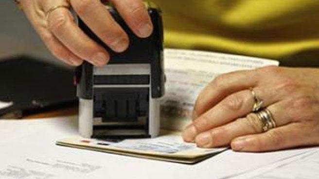 Visa on Arrival for Medical Patients! Good News!