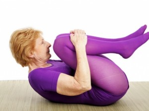 Helpful Exercises for Hernia Patients