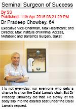 Dr-Pradeep-Chowbey (1)