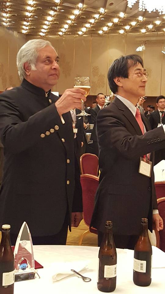 The 28th Annual Meeting of the Japan Society for Endoscopic Surgery