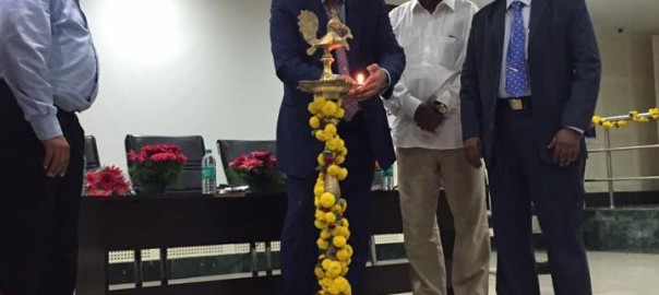 bangalore-medical-college-and-research-institute-2