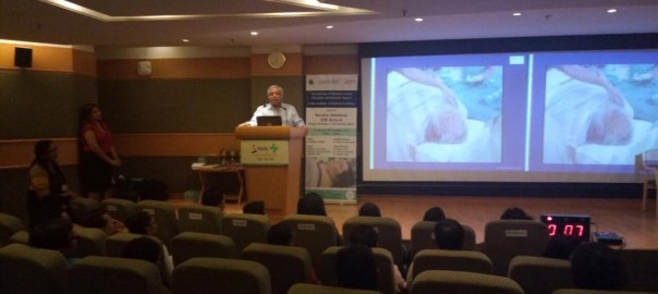book-launch-on-on-bariatric-anaesthesia-for-the-morbidly-obese