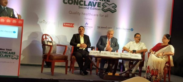 mail-today-healthcare-conclave-2